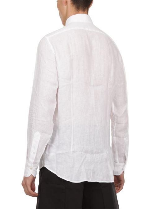 Camicia basic BAGUTTA | Camicia | WALTER_EBLT11028