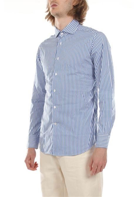 Camicia BAGUTTA | Camicia | WALTER_EBLW250