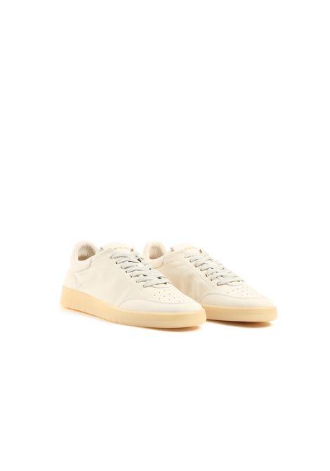 BARRACUDA | Shoes | BU3355A100