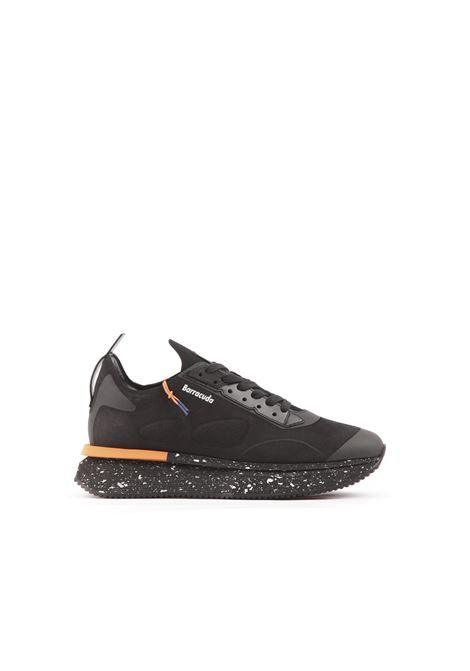 BARRACUDA | Shoes | BU3358B06K