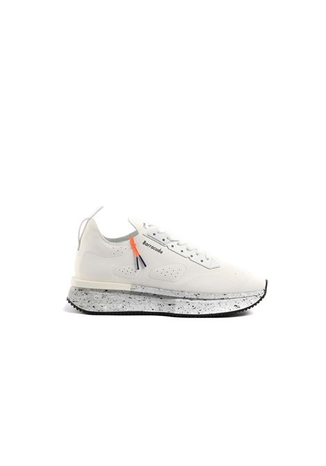 BARRACUDA | Shoes | BU3358B07K