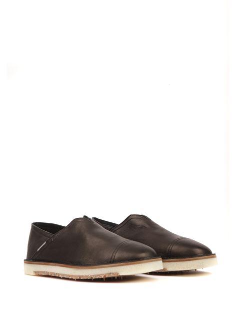 BARRACUDA | Shoes | BU3363A900