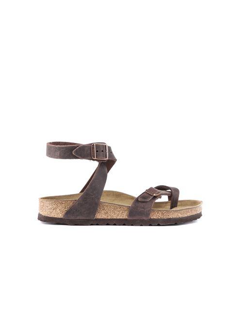 Yara BIRKENSTOCK | Sandalo | 013391YARA