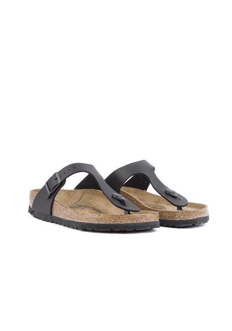 Gizeh BIRKENSTOCK | Sandalo | 043691GIZEH