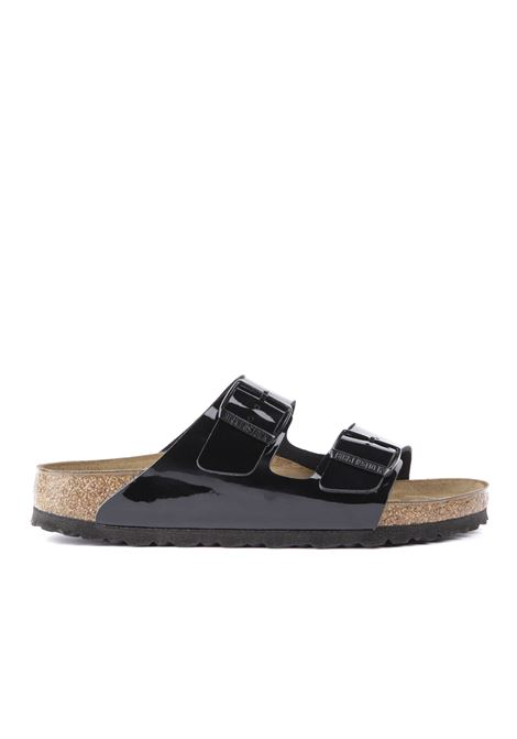Arizona BIRKENSTOCK | Sandalo | 1005292ARIZONA