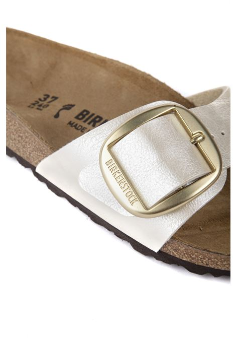 Madrid BIRKENSTOCK | Sandalo | 1015279MADRID