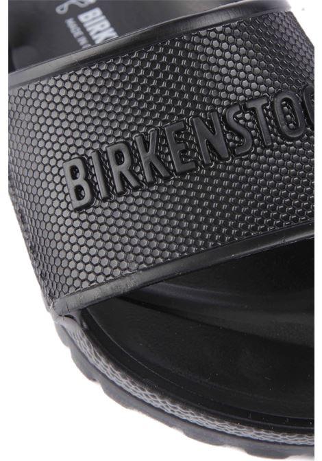 BIRKENSTOCK | Slipers | 1015398BARBADOS N