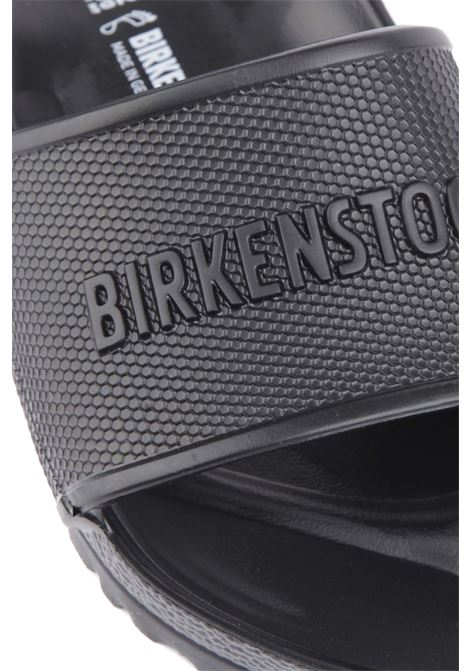 BIRKENSTOCK | Slipers | 1015398DBARBADOS