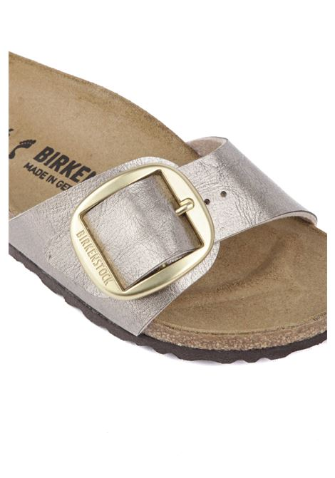 Madrid BIRKENSTOCK | Sandalo | 1016237MADRID