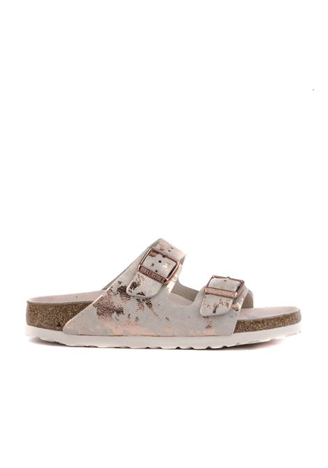 Arizona BIRKENSTOCK | Sandalo | 1017416ARIZONA