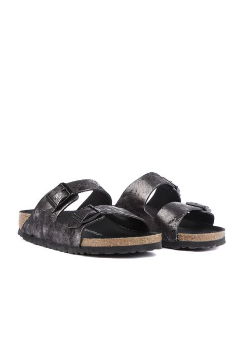 Arizona BIRKENSTOCK | Sandalo | 1019415ARIZONA