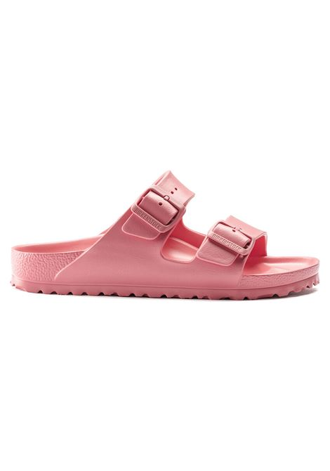 BIRKENSTOCK | Slipers | 1019522D12ARIZONA