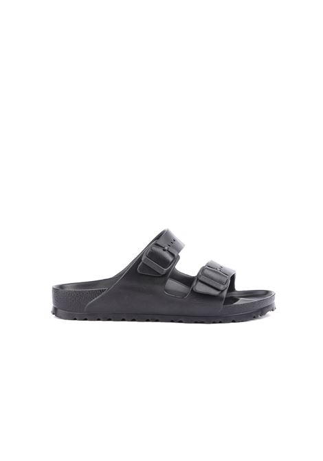BIRKENSTOCK | Slipers | 129423ARIZONA