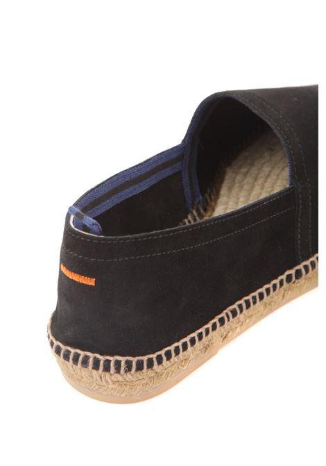 CASTANER | Shoes | 021629100