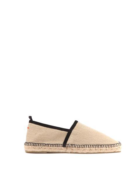 CASTANER | Shoes | 0223162010