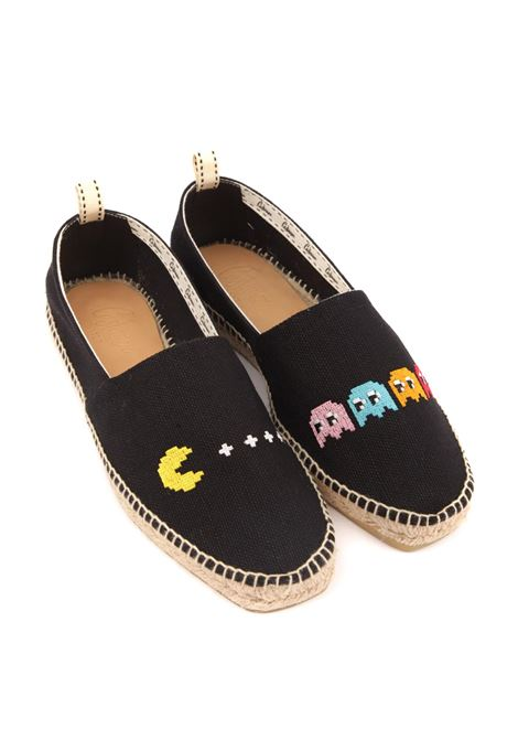 CASTANER | Shoes | 022321100