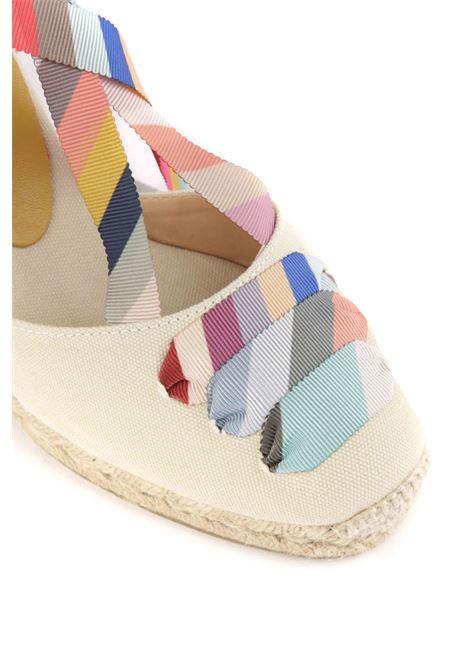 CASTANER | Shoes | 022349203