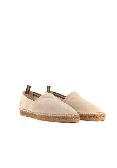 CASTANER | Shoes | 022385204