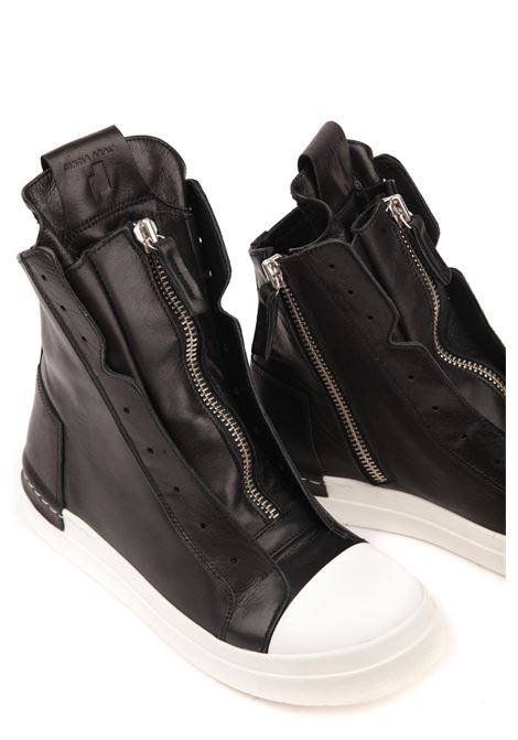 CINZIA ARAIA | Sneakers | 110-M-S2-SK1SKIN