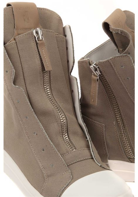 CINZIA ARAIA | Sneakers | 110-M-V4-SK1SKIN