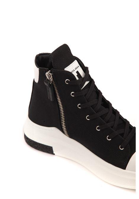 Sneakers alta CINZIA ARAIA | Sneakers | 226-M-V2-A1ARAIA 74