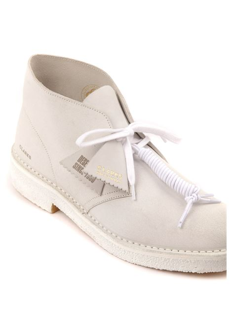 CLARKS ORIGINALS | Shoes | 157324DESERT BOOT 221