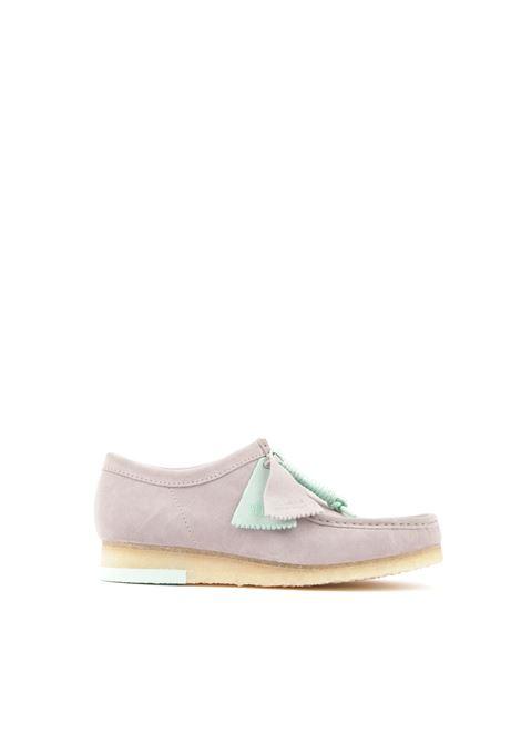 CLARKS ORIGINALS | Shoes | 26160202WALLABEE
