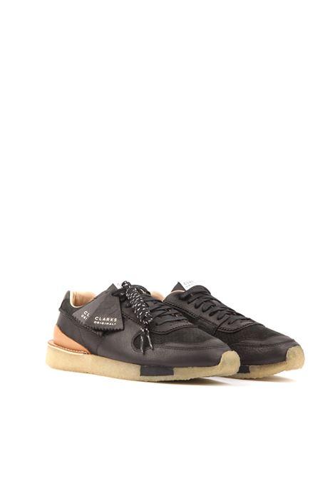 CLARKS ORIGINALS | Shoes | 26160474TORRUN