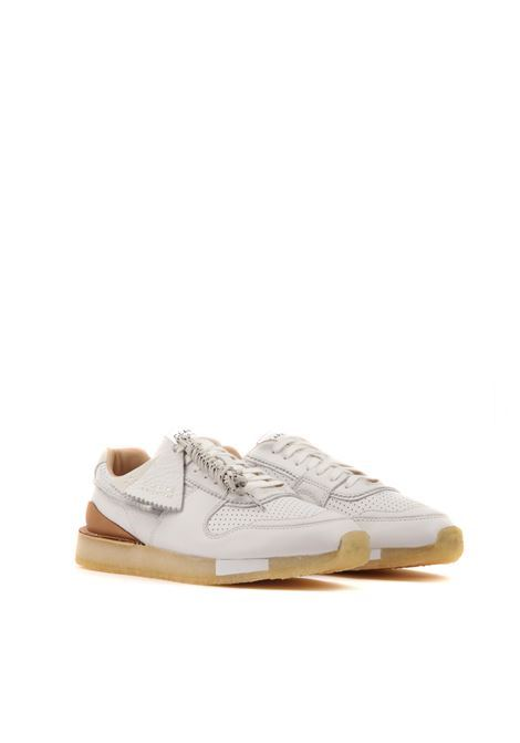 CLARKS ORIGINALS | Shoes | 26160482TORRUN