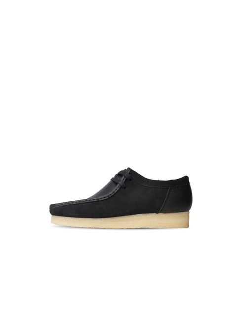 Wallabee CLARKS ORIGINALS | Scarpe | 160489WALLABEE2CRL