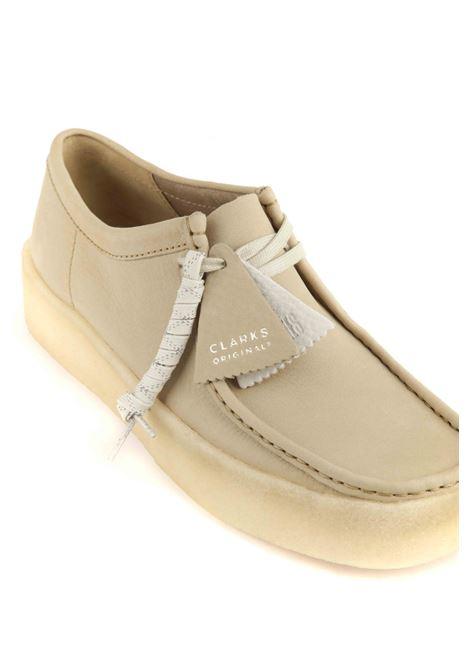 Sneakers CLARKS ORIGINALS | Scarpa | 16051700001