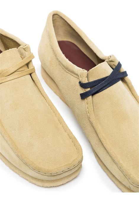 WALLABEE CLARKS ORIGINALS | Scarpe | 26155515WALLABEE
