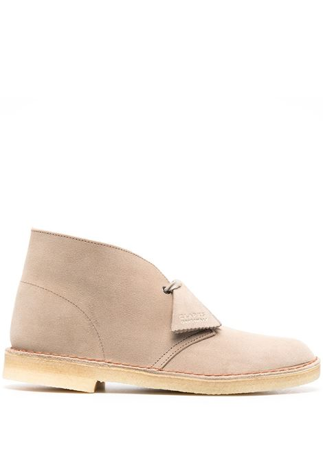 DESERT BOOT CLARKS ORIGINALS | Scarpe | 26155527DESERT BOOT