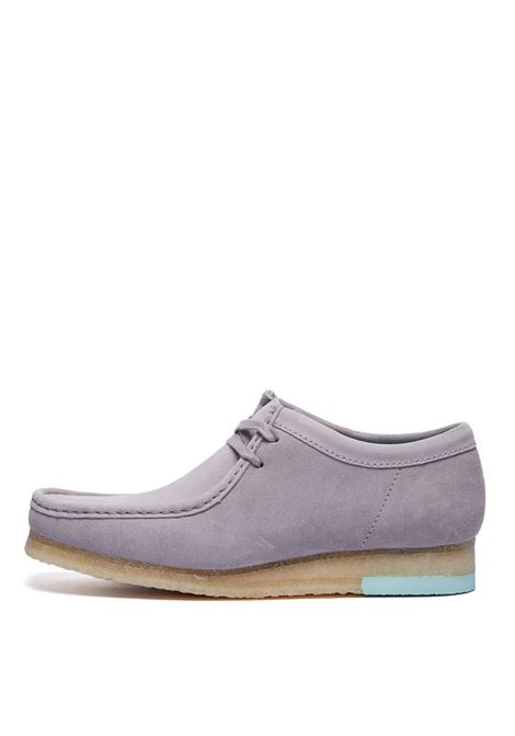 WALLABEE CLARKS ORIGINALS | Scarpe | 26160202WALLABEE
