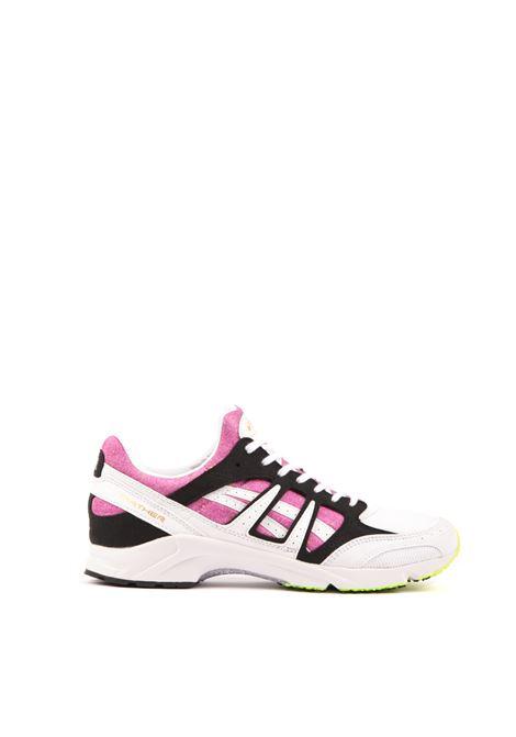 COMME DES GARCONS | Shoes | 1203-A079-500