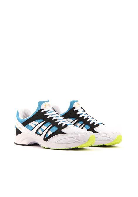 COMME DES GARCONS | Shoes | 1203A079-400