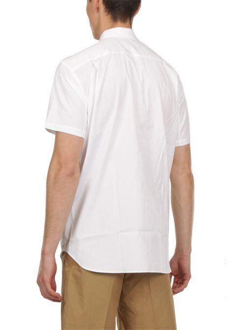 Camicia COMME DES GARCONS | Camicia | FG-B046BIANCO