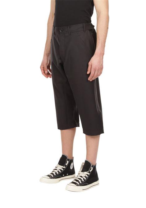 Pantalone COMME DES GARCONS | Pantalone | FG-P023SS21 62034110