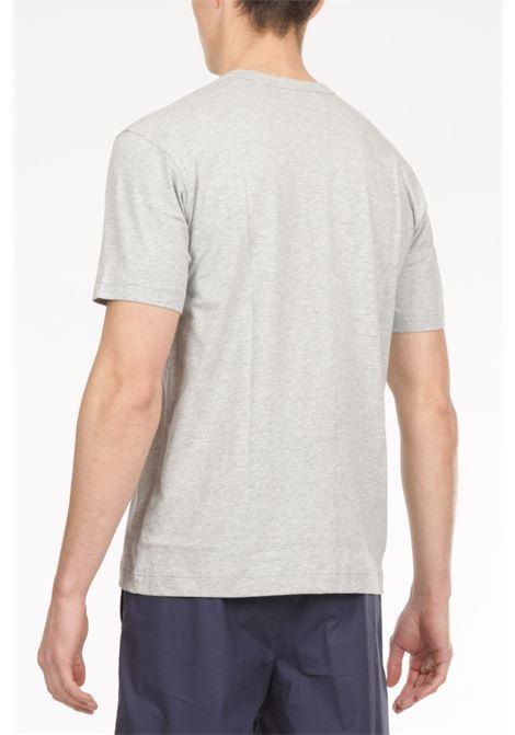 T-shirt logo COMME DES GARCONS | T-shirt | FG-T018GRIGIO