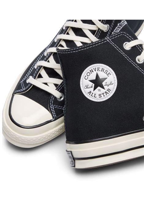 Chuck 70 CONVERSE | Sneakers | 162050 CCCHUCK 70