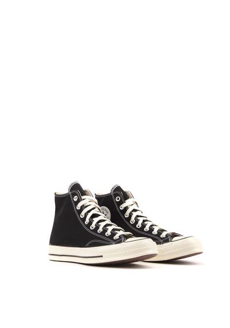 Sneakers alta CONVERSE | Sneakers | 162050CCCHUCK 70