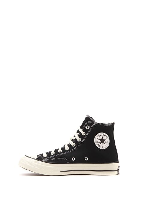 CONVERSE | Sneakers | 162050CCDCHUCK 70