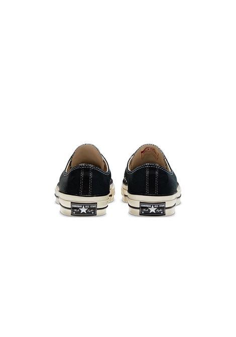 Chuck 70 CONVERSE | Sneakers | 162058CCCHUCK 70