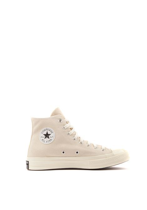 CONVERSE | Sneakers | 162210 CCHUCK 70