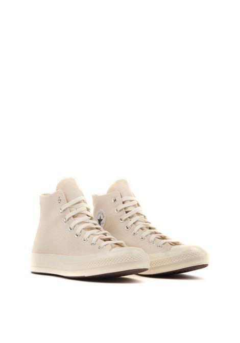 Converse chuck 70 CONVERSE | Sneakers | 162210CCHUCK 70