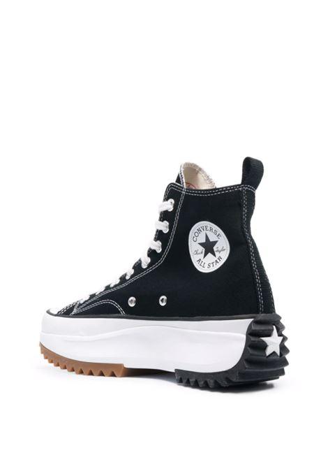 CONVERSE | Sneakers | 166799C-RUN STAR HIKE