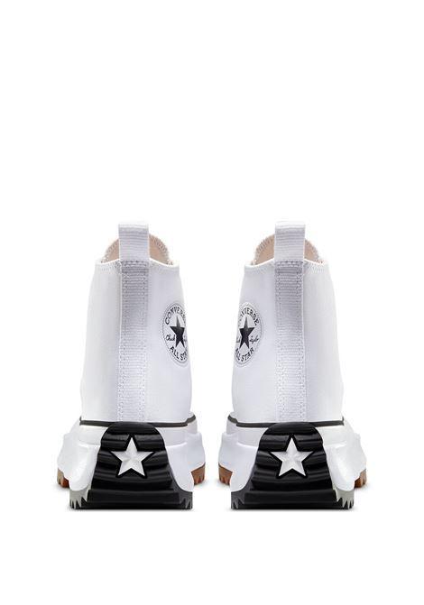 Sneakers alta CONVERSE | Sneakers | 166799CCRUN STAR HIKE B