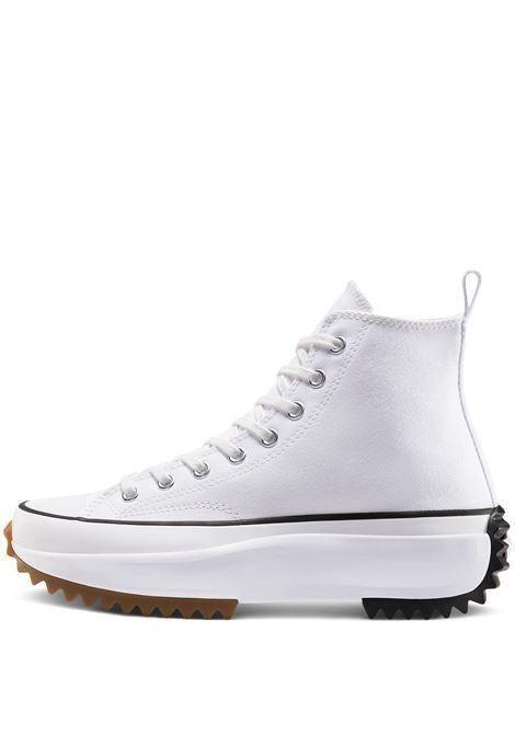 Sneakers alta CONVERSE | Sneakers | 166799CCRUN STAR HIKE