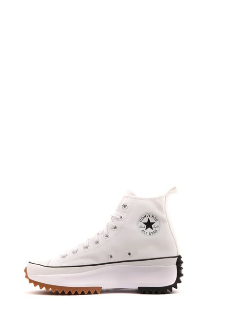 Sneakers alta CONVERSE | Sneakers | 166799CCRUN STAR HIKE