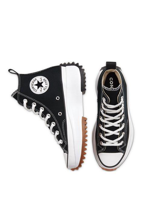 Sneakers alta CONVERSE | Sneakers | 166800CCRUN STAR HIKR